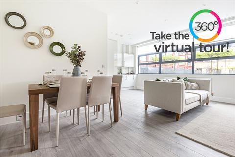 2 bedroom apartment for sale - Hurricane Court, Heron Drive, Langley, SL3