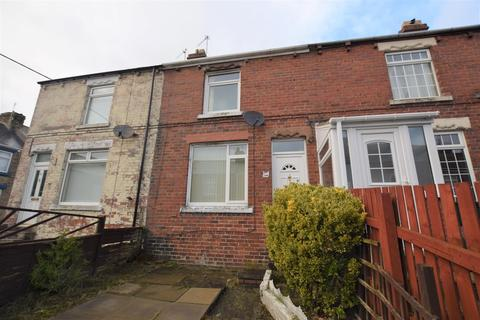 2 bedroom terraced house for sale - Charlotte Street, South Moor, Stanley