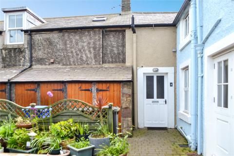 2 bedroom terraced house to rent - Craster Square, Seahouses, Northumberland, NE68
