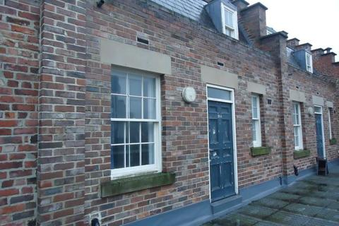 3 bedroom apartment to rent - Low Friar Street, Newcastle Upon Tyne