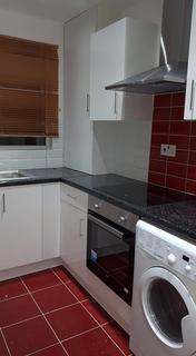 2 bedroom house to rent - 169B Kirkstall Lane Headingley Leeds West Yorkshire
