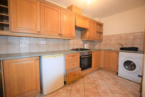 1 bedroom apartment to rent - Byram St, Huddersfield
