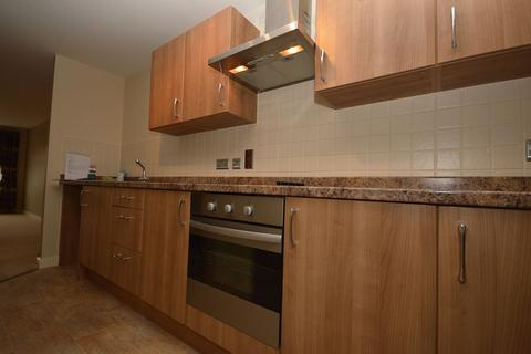 2 bedroom flat to rent - The Points, Crewe Road, Alsager, ST7 2JJ