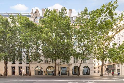 1 bedroom flat to rent - Marconi House, 335 Strand, London