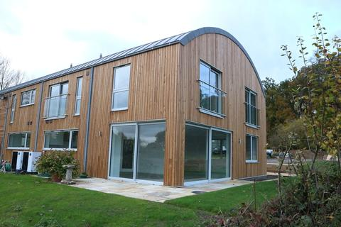 4 bedroom barn conversion to rent - Warwick Road, Knowle