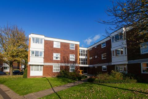 1 bedroom flat to rent - Oaklands Court, Somerstown