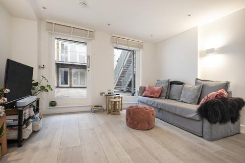 1 bedroom apartment to rent - William IV Street, Covent Garden