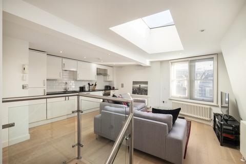 1 bedroom apartment to rent - Catherine Street, Covent Garden