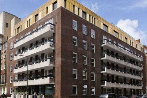 2 bedroom flat to rent - Weymouth Street, W1W