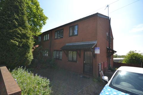2 bedroom apartment to rent - Students 2020/2021 - Park Road, Nottingham