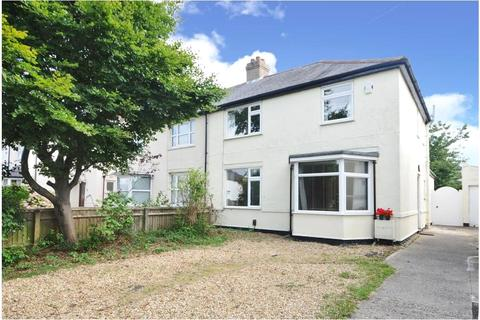 6 bedroom house share to rent - Dene Road, Headington, OX3