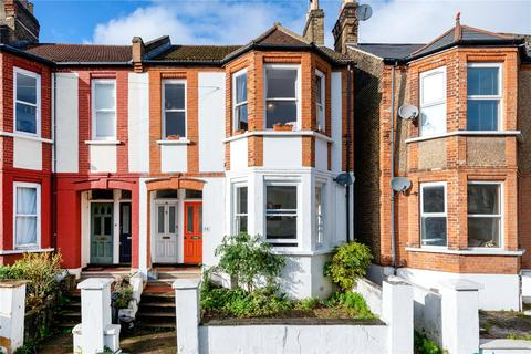 2 bedroom flat for sale - Casewick Road, London, SE27