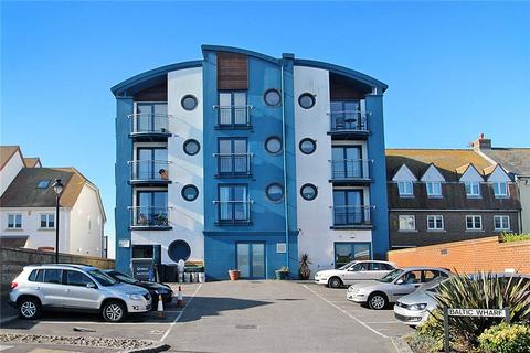 1 bedroom apartment to rent - Pier Road, Littlehampton