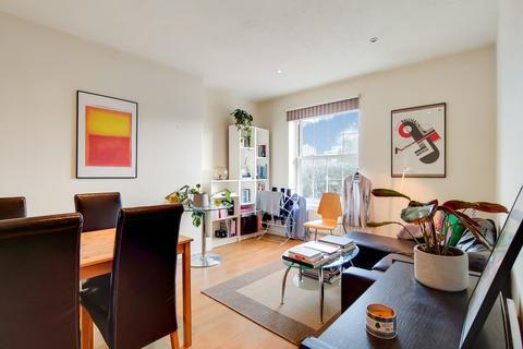 2 bedroom flat for sale - Harper Road, Borough