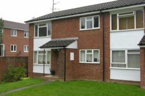 2 bedroom flat for sale - Luton , LU3