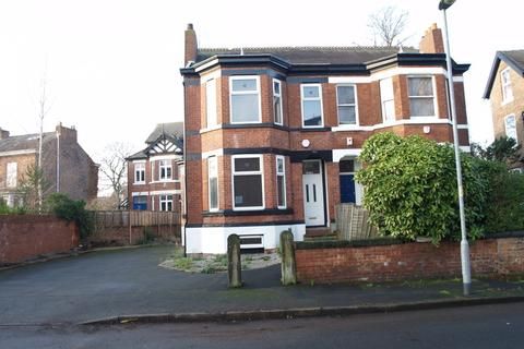 6 bedroom semi-detached house to rent - Lombard Grove, Fallowfield, Manchester