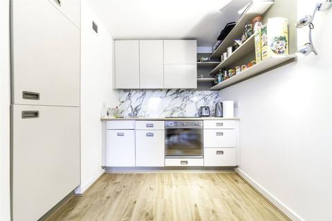 1 bedroom apartment for sale - Alaska Building, Deals Gateway, London, SE13