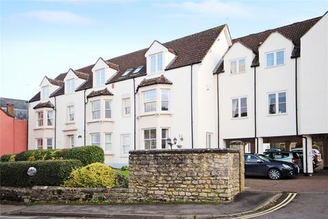 1 bedroom apartment for sale - Norbury Court, Swindon, Purton, Wiltshire, SN5