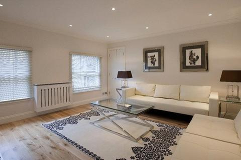 1 bedroom apartment to rent - 9 Grosvenor Hill, London, W1K