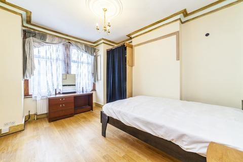 House share to rent - Penrith Road, Thornton Heath, London