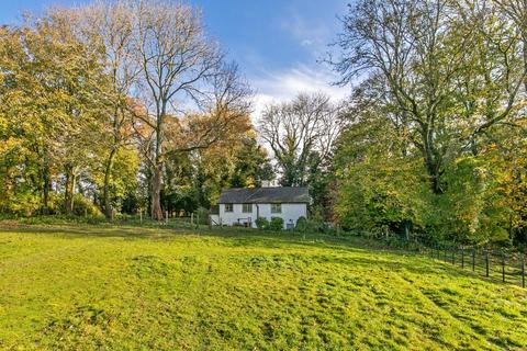 3 bedroom cottage to rent - Main Road, Littleton, Winchester