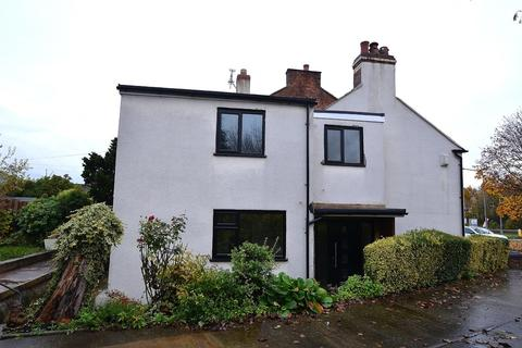 3 bedroom semi-detached house to rent - Ivy Cottages, Aston Road