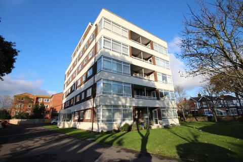 2 bedroom flat for sale - Airedale Court, Heene Road, Worthing BN11 4LH