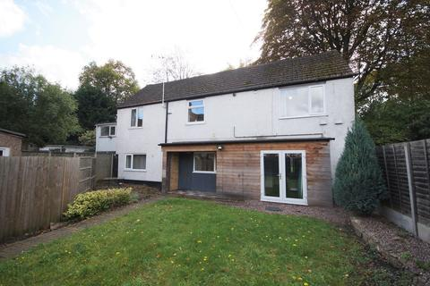 5 bedroom detached house to rent - Whitley Village, Whitley , Coventry, CV3 4AH