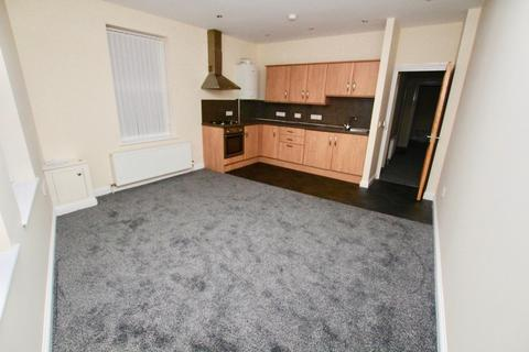1 bedroom flat to rent - Rice Lane, Liverpool, L9