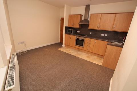 1 bedroom flat to rent - Rice Lane, Liverpool, L9