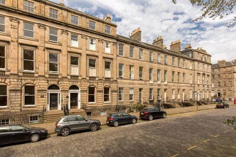 2 bedroom apartment to rent - 3F, Drummond Place, New Town, Edinburgh