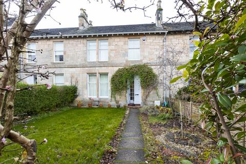 4 bedroom terraced house to rent - Glenbank Road, Lenzie, Glasgow