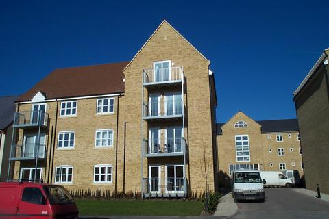 3 bedroom apartment to rent - Harbour Way Shoreham by Sea