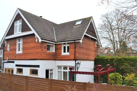 5 bedroom house for sale - Blanford Road, Reigate, Surrey, RH2