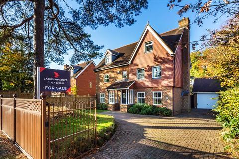 5 bedroom house for sale - Blackborough Road, Reigate, Surrey, RH2
