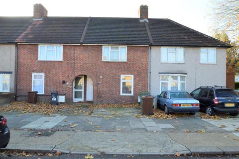 2 bedroom terraced house for sale - Longbridge Road, Dagenham