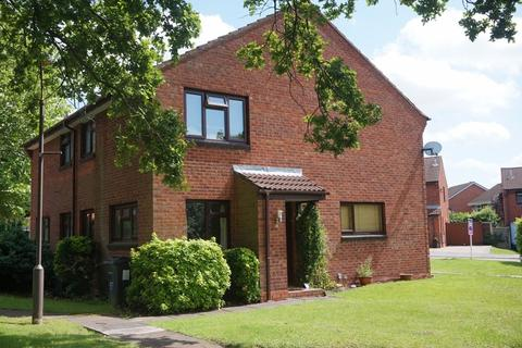1 bedroom terraced house to rent - Fledburgh Drive, Sutton Coldfield