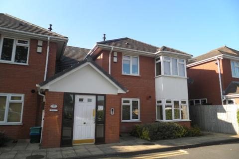 2 bedroom flat to rent - Springfield Gardens,Springfield Road,Walmley