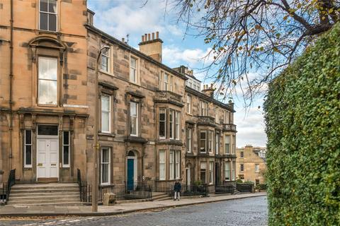 3 bedroom apartment for sale - Learmonth Terrace, Edinburgh