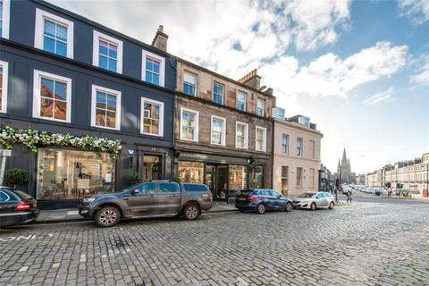 2 bedroom apartment for sale - Randolph Place, Edinburgh, Midlothian