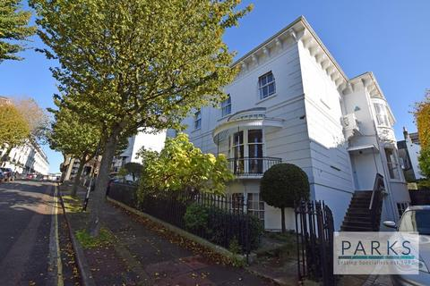 1 bedroom flat to rent - Montpelier Villas, Brighton, BN1