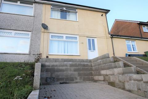 2 bedroom semi-detached house for sale - Orange Grove, Cardiff