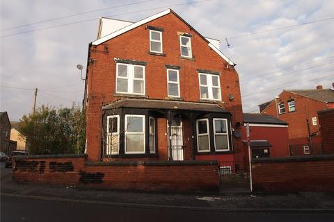 1 bedroom apartment for sale - 38 - 40 Trentham Street, Leeds, West Yorkshire