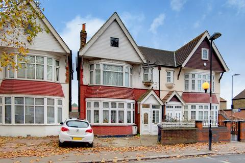 2 bedroom ground floor maisonette for sale - Western Road, Southall