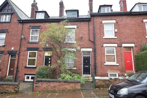 4 bedroom terraced house for sale - Claremont Avenue, Leeds