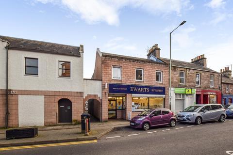 1 bedroom flat for sale - High Street, Blairgowrie