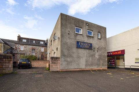 1 bedroom apartment for sale - High Street, Blairgowrie