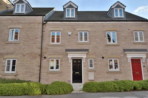 3 bedroom terraced house for sale - Towler Drive, Rodley, Leeds