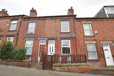 3 bedroom terraced house for sale - Hovingham Grove, Harehills, Leeds