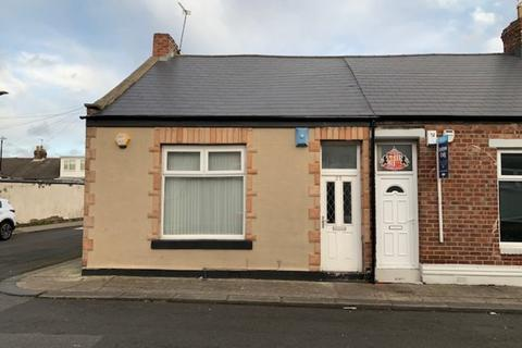 2 bedroom cottage to rent - Ancona Street, Sunderland